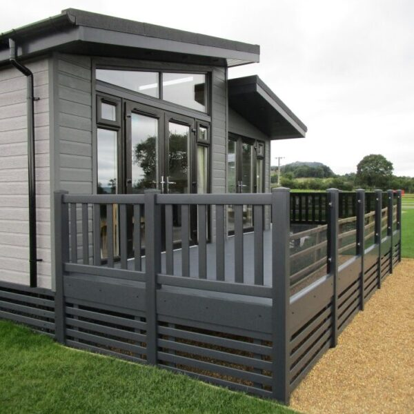 Willerby Rowan Lodge