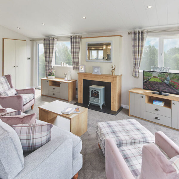 Due In The Willerby Portland